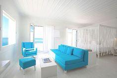 Luxury-Cavo-Tagoo-Hotel-Mykonos2