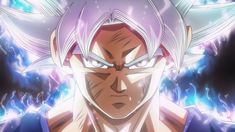 Goku Ultra Instinct by rmehedi on DeviantArt Wallpaper Pictures, Hd Wallpaper, Daishinkan Sama, Goku Ultra Instinct, Dbz, Mini, Dragon Ball, Princess Zelda, Neon Signs