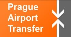 Prague Airport Transfers - Prague Airport Taxi Transport - Vaclav Havel Airport Prague
