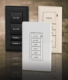 In the home automation concept Crestron lighting control is best system software that can reduce your stress in daily life. This software can be installed in the home place as well as business place. Best Home Automation, Home Automation System, Kiwi, San Diego, Motorized Shades, Home Theater Installation, Business Place, Home Security Tips, Smart Home Technology