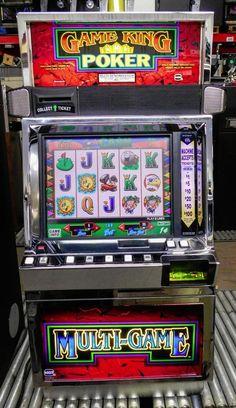 Все игровые аппараты game maker multi-game скачать игровые автоматы в лучшем казино golden star
