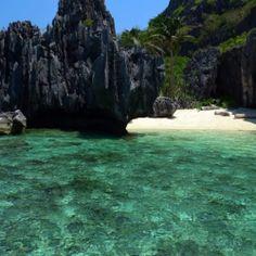 Live like a castaway on your own deserted island docastaway.c