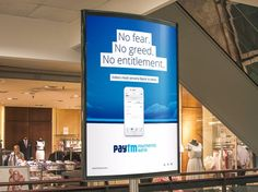 Paytm Indias top mobile payments agency gets approval to la