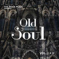 Have you checked out @therockmusic's Old Soul yet? You can get their first 2 eps now! Go to therockmusic.org iTunes Spotify and Google Play to check it out. Great rock n roll and great worship music!  #trm #therockmusic #worship #praise #jesusisalive #jesussaves #sing #geartalk #geartalkpnw #christianmusic #igutah #utah #saltlakecity #slc #music #gospelofjohn #newmusic #nowplaying #slcmusic #worshipmusic  #oldsoul #nowspinning #currentlylistening #fender #tele #livemusic #album #ep by…