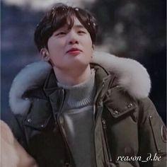 Pretty Korean Girls, Pretty Boys, Asian Actors, Korean Actors, Beautiful Boys, Gorgeous Men, Teen Web, New Korean Drama, Kim Dong
