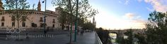 Zaragoza. España. by resunando #architecture #building #architexture #city #buildings #skyscraper #urban #design #minimal #cities #town #street #art #arts #architecturelovers #abstract #photooftheday #amazing #picoftheday