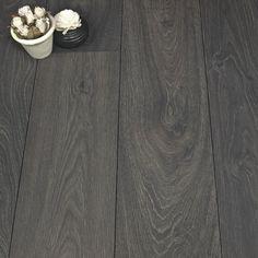 ex vat Luxury Chrome Arosa Oak Laminate Flooring Laminate Flooring, Hardwood Floors, Household, Chrome, Luxury, Interior, Space, Ideas, Arosa