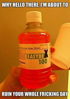 Glucose test pregnancy this is my next appointment. :(