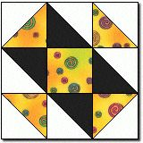 Hundreds of free patterns with complete graphics and text instructions. Star Quilt Blocks, Quilt Block Patterns, Pattern Blocks, Free Motion Quilting, Quilting Tips, Kite Building, Lattice Quilt, Box Kite, Foundation Paper Piecing