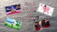 Chi frequenta lo Studio Gayatri? – Studio Gayatri Monza Strani personaggi con le…