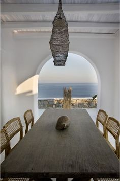 Ibiza villa design inspiration byCOCOON | bathroom design | kitchen design | project design | renovations | design products for easy living | Dutch Designer Brand COCOON