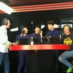 A RTL 102.5
