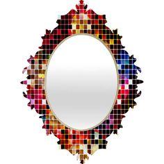 belle13-crazy-disco-baroque-mirror-front_large.jpeg (480×480)