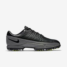 01390572a36 Nike golf shoes Best Golf Shoes
