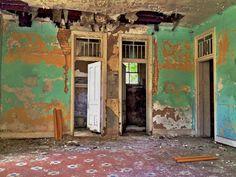Traverse City Asylum (Michigan)
