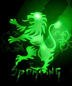 Sport club of portugal Portugal Soccer, Best Club, Sports Clubs, Football Fans, Google, Scp, Community, Venom, Knights
