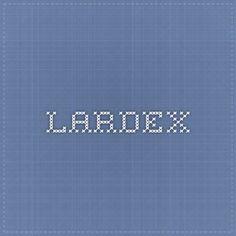 Lardex