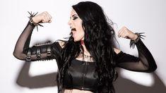 WWE Paige | Paige (WWE) Extreme Rules Divas 2014