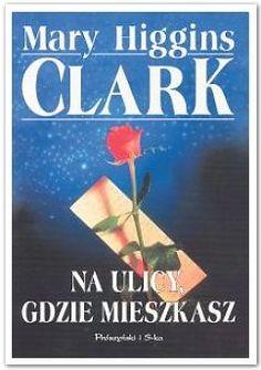 Książki - http://kurcewicz.pl/index.php/ksiazki.html
