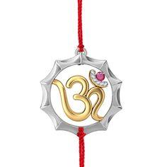 #silver rakhi online #online rakhi #buy jewellery online india #designer rakhis online #rakhis online shopping #rakhi design images #send rakhi to india #online gifts to india #online purchase #jacknjewel.com