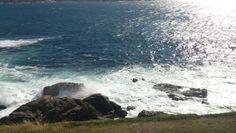 Coruña, Spain