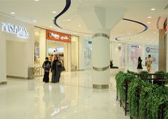 Fashion Exchange | Shopping Mall in Muscat | Oman Avenues Mall Muscat   http://omanavenuesmall.om/shopping/fashion-exchange/