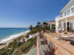 5 Dream Summer Beach Rentals