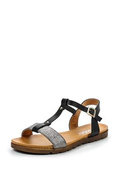Сандалии Go-Go Go-Go GO017AWSSH63 Birkenstock, Sandals, Shoes, Fashion, Moda, Shoes Sandals, Zapatos, Shoes Outlet, Fashion Styles