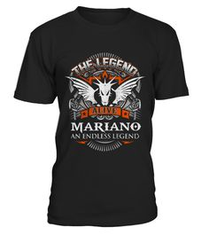 # MARIANO .  COUPON CODE    Click here ( image ) to get COUPON CODE  for all products :      HOW TO ORDER:  1. Select the style and color you want:  2. Click Reserve it now  3. Select size and quantity  4. Enter shipping and billing information  5. Done! Simple as that!    TIPS: Buy 2 or more to save shipping cost!    This is printable if you purchase only one piece. so dont worry, you will get yours.                       *** You can pay the purchase with :