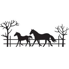 Welcome to the Silhouette Design Store, your source for craft machine cut files, fonts, SVGs, and other digital content for use with the Silhouette CAMEO® and other electronic cutting machines. Horse Silhouette, Silhouette Design, Funny Horse Memes, Copper Art, Horseshoe Art, Christmas Paintings, Pencil Art Drawings, Silhouette Cameo Projects, Crafty Craft