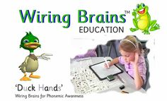 SSP Level 1 Reading and Spelling Coach Course