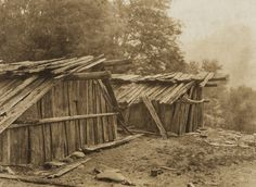 Cool 13 Best Xontas Native Cedar Plank House Hupa Yurok Download Free Architecture Designs Embacsunscenecom