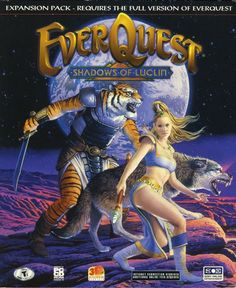 20 Best My Sony Products images in 2012   Everquest next