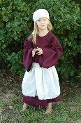 All Saints Day St. Saint Costume, All Saints Day, Hallows Eve, Happy Holidays, Faith, Costumes, Girls, Style, Fashion