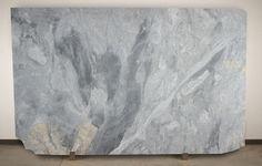 Stone Slab. Marble Slab. Grigio Cafe Marble. Walker Zanger