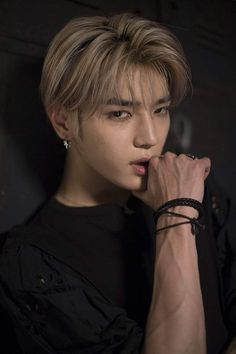 In which Jaehyun has pretty famous fanpage about Taeyong from NCT. But with his talent and skills, Jaehyun becomes a part of the same group as Taeyong, after b. Nct Taeyong, Jaehyun Nct, Nct 127, Baekhyun, Winwin, K Pop, Shinee, Lee Taemin, Nct Debut