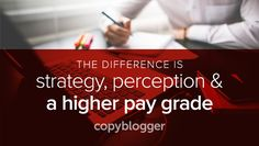 Are You a Talented Professional Writer? Read This … - http://feeds.copyblogger.com/~/90972571/0/copyblogger~Are-You-a-Talented-Professional-Writer-Read-This?utm_source=rss&utm_medium=Friendly Connect&utm_campaign=RSS