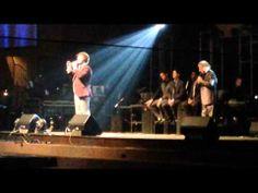Gaither vocal Band, Toronto 3/15/14 - YouTube