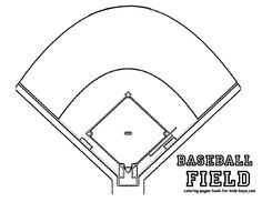 baseball+coloring+pages | 28_baseball_field_coloring_at-coloring-pages-book-for-kids-boys.gif