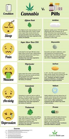 Weed Facts, Marijuana Recipes, Cannabis Edibles, Medical Benefits Of Cannabis, Medical Marijuana, Yoga Meditation, Weed, Stoner Humor, Smoke Weed