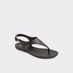 ee2279ddc80 Jerilassi Ankle Strap Sandals