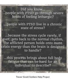 PTSD Symptoms and How to Rewire Your Brain to Fight Trauma. Ptsd Quotes, Motivacional Quotes, Life Quotes Love, Abuse Quotes, Funny Quotes, Ptsd Symptoms, Stress Symptoms, Ptsd Awareness, Mental Health Awareness