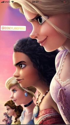The Real Housewives of Disney. Ralph Breaks the In… – The Real Housewives of Disney. Ralph Breaks the In… – Disney Marvel, Disney Pixar, Heros Disney, All Disney Princesses, Disney Jokes, Disney Girls, Disney Cartoons, Disney Art, Disney Rapunzel