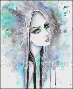 MollyHarrisonArt