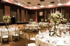 fotografía publicitaria de bodas realizada en el Hotel Westin Lima & Convention Center, uno de los centros de convenciones más grandes de Lima...GENIAL...!!!