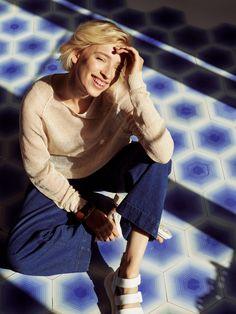 Swedish Fashion, Swedish Brands, Sustainable Clothing, Fashion Brand, Fabric, Clothes, Design, Sustainable Clothes, Tejido