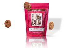 Chocolate Chip Pecan Cookies 6 oz