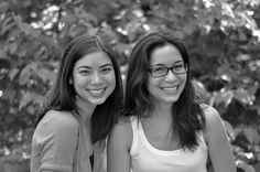 @Trisha & Janet Snyder: Pawling Print Studio, via the Official Pinterest Blog