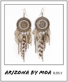 Collection - Moa.fr