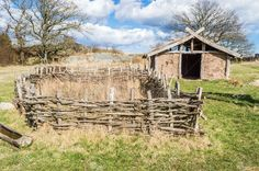 38681378-Part-of-viking-age-village-replica-in-southern-Sweden-in-early--Stock-Photo.jpg (1300×864)
